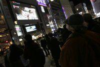 Offenbar eine japanische Geisel durch IS getötet