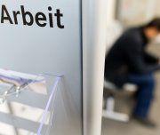Regionale Arbeitslosigkeit: Vorarlberg im Mittelfeld