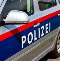 Fahrerflucht: Bub (11) verletzt zurück gelassen