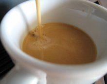 84 % der Österreicher sind Kaffeetrinker