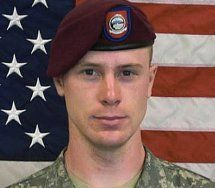 Posten verlassen: Soldat droht Haftstrafe