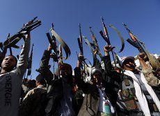 21 Tote bei Gefechten im Süden Jemens