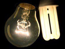 LED-Lampen: Billiger und besser geworden