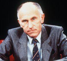 ORF-Journalist und ehemaliger Minister Franz Kreuzer tot