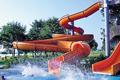 Harder Strandbad geöffnet – hier informieren!