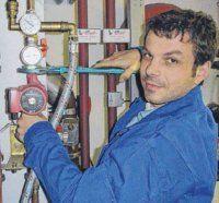 Energieschleudern –VKW fördert Umtausch