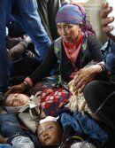 Land stellt Nepal über 100.000 Euro Soforthilfe zur Verfügung