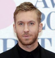 "Tipp: Calvin Harris feat. Haim mit ""Pray to God"""