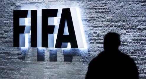 FIFA im Zwielicht der Korruption – Elf Funktionäre vorläufig gesperrt