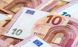 Euro legt zu, Dollar auf Tauchstation