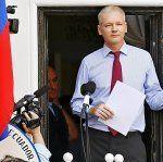 Frankreich: Kein Asyl für den Wikileaks-Gründer Assange