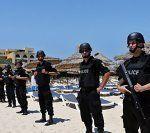 Nach Anschlag: Tunesien ruft den Ausnahmezustand aus