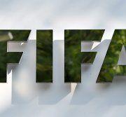 Auslieferungsantrag für FIFA-Funktionäre gestellt
