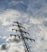 VKW senkt heute Strompreis