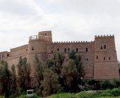UNESCO nimmt elf weitere Welterbestätten auf