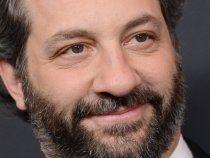 Regisseur Apatow will mehr Filme von Frauen