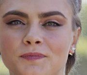 Cara Delevingne verteidigt unglücklichen TV-Auftritt