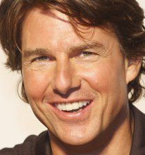"""""""Mission: Impossible 6"""" bereits in Vorbereitung"""
