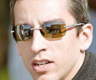 Ex-Formel-1-Pilot nach IndyCar-Unfall gestorben