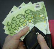 Österreich bei Steuertransparenz auf richtigem Weg