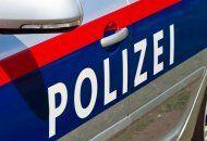 Fünf Verletzte nach Unfall in Hörbranz