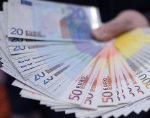 Doppelte Rückzahlung des gestohlenen Geldes