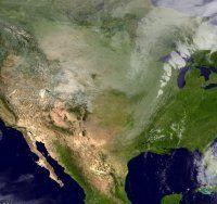 Wetterpaten: Verkauf startet in wenigen Tagen