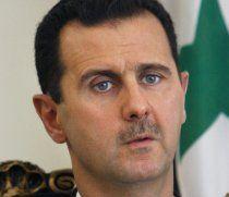 Assad: Rückkehr eines Aussätzigen
