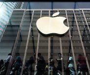 Apple ist gewinnstärkstes Unternehmen weltweit
