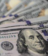 2,1 Billiarden US-Dollar: US-Konzerne bunkern Gewinne in Steueroasen
