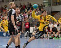 Handball-Westderby ab 19:45 Uhr im Livestream