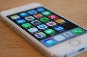 Mobile Business kurz erklärt