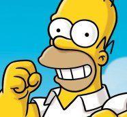 Gastell: Homer Simpsons Synchronsprecher ist tot