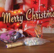 Sexy Adventkalender für einen heißen Dezember