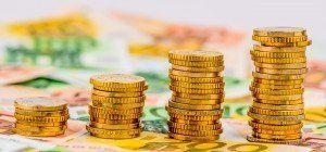 Inflation in Vorarlberg im Oktober bei 0,8 Prozent