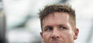 Nach Strache-Posting: Shitstorm gegen Felix Baumgartner