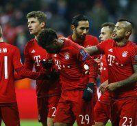 Deutsche Bundesliga: Alle Spiele im Liveticker