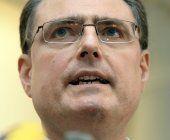 SNB-Chef will Schweizer Franken weiter schwächen