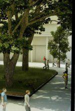 Fußgängerzone in Dornbirn wird erweitert – keine neue Tiefgarage in der Schulgasse