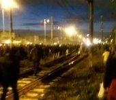 Starke Explosion erschüttert Istanbul