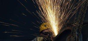 China will Stahlstreit mit EU vor WTO klären