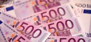 SPÖ für Bargeld-Erhalt, aber gegen Passus in Verfassung