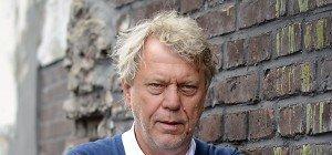 Johan Simons übernimmt Bochumer Schauspielhaus ab 2018