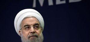 Hunderte Reformer jetzt doch zur Iran-Wahl zugelassen
