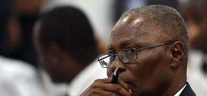 Jocelerme Privert in Haiti zum Übergangspräsidenten gewählt