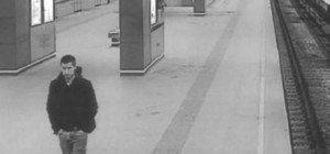 Mutmaßlicher Vergewaltiger in Wien: Bereits 13 Opfer bekannt