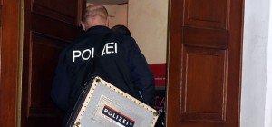 Totes Au-Pair-Mädchen in Wiener Wohnung: Berichte um Festnahme