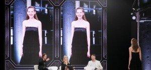 Germany's next Topmodel startet: Heidi Klum sucht die Beste der Schönen