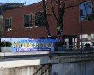 """""""Die »10« Gebote"""": Einladung zum Glaubensseminar im Pfarrheim Lochau"""