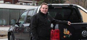 700 Vorarlberger wollen gegen Volkswagen klagen